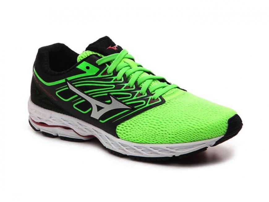 misure scarpe mizuno running   Benvenuto per comprare   www