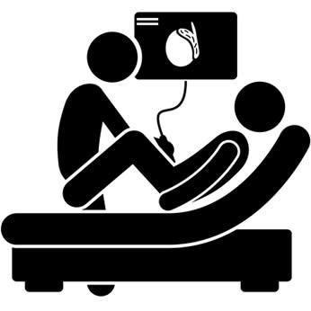 L'ecodoppler testicolare e scrotale