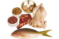 come fare una buona dieta proteica