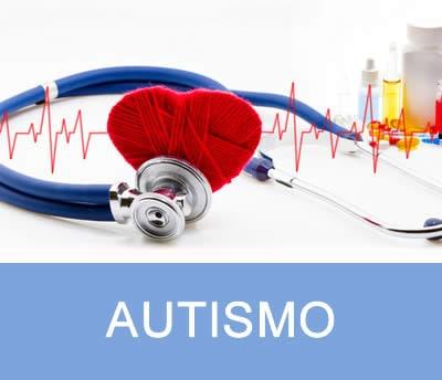 esempio di dieta per l autismo