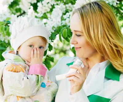 medicina allergia xyzal che causa perdita di disfunzione erettile