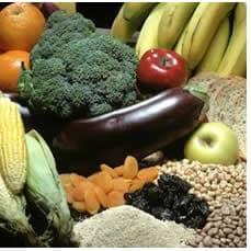 integratori per migliorare la salute dellintestino proprietà del fegato come alimento