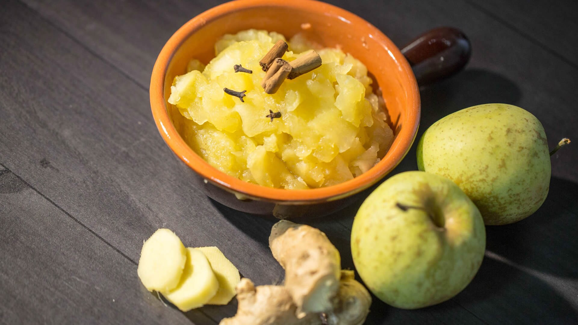 voglio fare la dieta delle mele