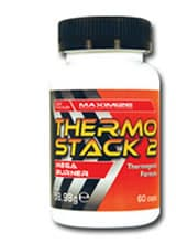 Thermo Stack 2 - Maximize