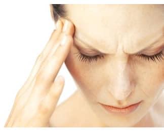 Mal di testa: i rimedi naturali