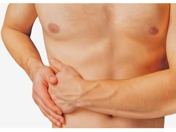 Dolori misteriosi: 10 sintomi da non ignorare