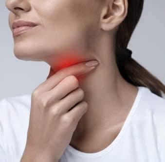 l infiammazion e della prostata porta boca asciutta