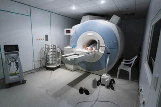 risonanza magnetica prostata costi