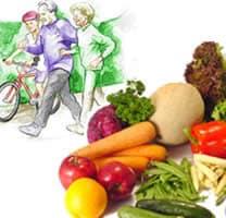 dieta lassativa per adulti